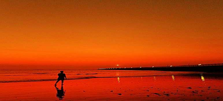 99 Nama Objek Wisata Pantai Di Bali TERBARU & TERPOPULER 2019
