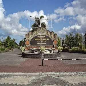 Tempat Wisata di Kabupaten Badung Bali Mangupura
