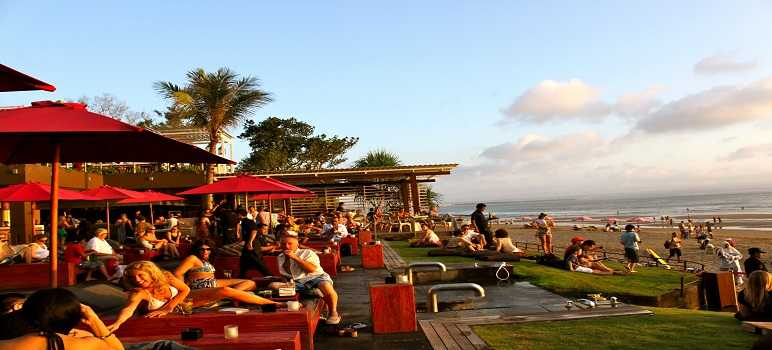99 Tempat Wisata Di Seminyak Bali Yang Wajib Dikunjungi