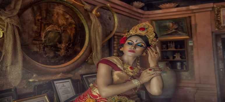 99 Daftar Museum di Bali Paling Terkenal, Unik & Terbaru