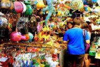 Tempat Wisata di Ubud Bali