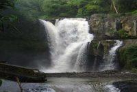 Air Terjun Tegenungan Kemenuh Gianyar Bali