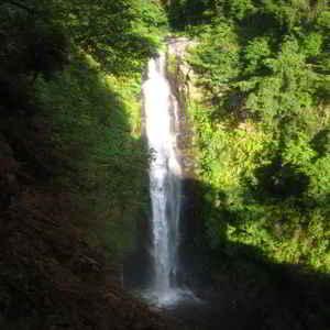 Air Terjun Catat Buleleng Bali