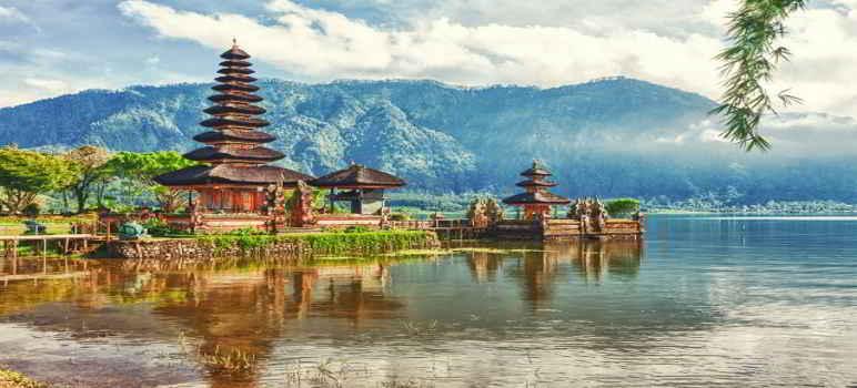 99 Tempat Wisata di Kuta Bali Yang Menarik, Terpopuler & Terbaru