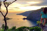 Objek Wisata Baru di Bali
