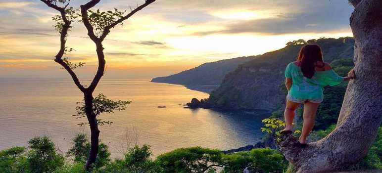 Tempat Wisata di Karangasem Bali yang Menarik dan Terbaru