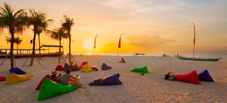 7 Tempat Wisata Di Nusa Lembongan Bali Yang Wajib Dikunjungi