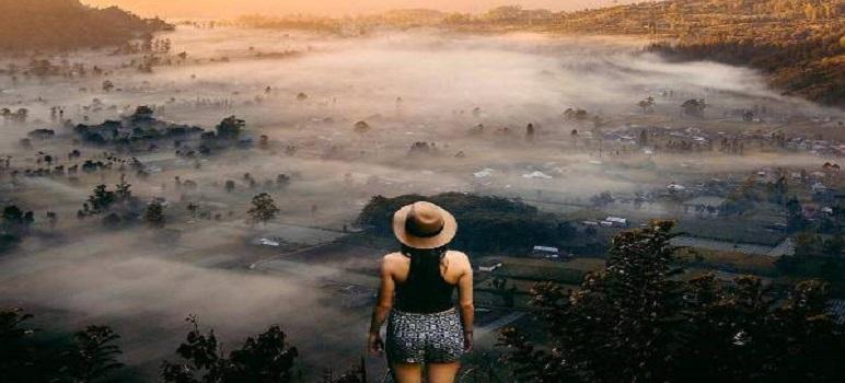 Tempat Wisata Baru di Bali yang Hits, Unik, Murah yang Wajib Dikunjungi