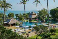 Hotel Murah di Kuta Bali 100 Ribuan Dekat Pantai