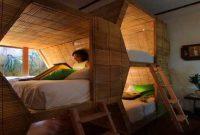 Hotel Murah Di Seminyak Bali