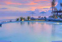 Pantai Keramas Gianyar Bali