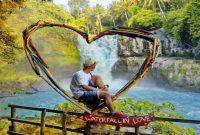 Tempat Wisata di Gianyar Bali Terbaru, Gratis dan Murah