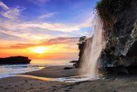 Tempat Wisata di Tabanan Bali yang Menarik Dan Terbaru