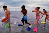 Tempat Wisata Anak di Bali Yang Murah