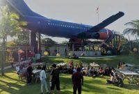 Keramas Aero Park Gianyar Bali