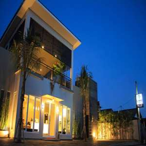 Link Costel Denpasar Bali
