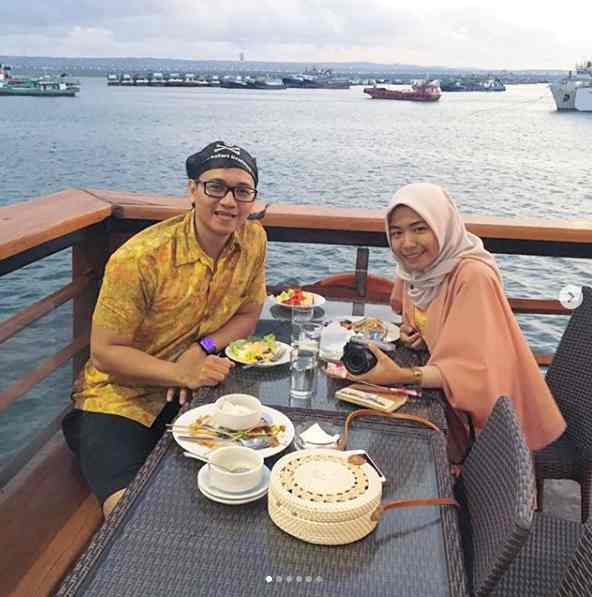 Pirate Dinner Bali Cruise Benoa