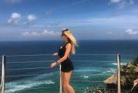 Beach Club Kuta Bali