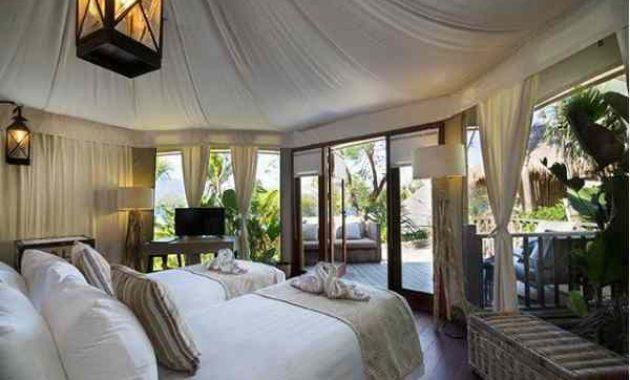 Menjangan Dynasty Resort Bali