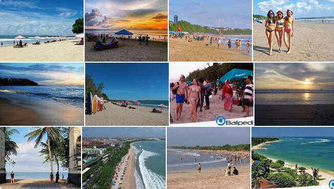 wisata_pantai_kuta_bali
