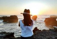 Pantai Mengening Cemagi Mengwi Bali