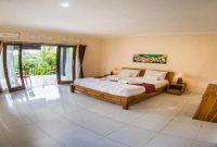 Pondok Bali Ubud Hotel