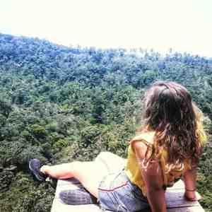 Jembrana Green Cliff Bali