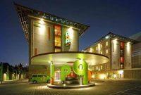 POP Hotel Kuta Beach Bali