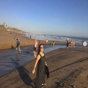 Pantai Perancak Jembrana Bali