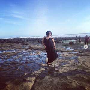 Pantai Yeh Leh Pekutatan Jembrana Bali