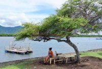 Tempat Wisata di Jembrana Bali