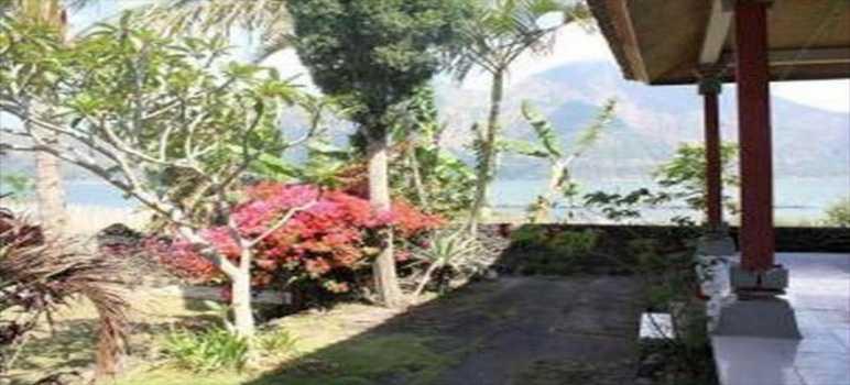Volcano 3 Kintamani Bali