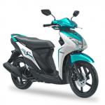 Harga Sewa Motor Murah di Bali
