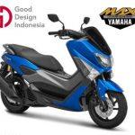 Harga Sewa Sepeda Motor di Bali Murah