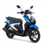 Harga Sewa Sepeda Motor Murah di Bali