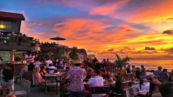 15 Restoran di Bali Yang Wajib dikunjungi Paling Budget Friendly