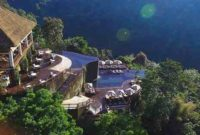 Villa Image Hanging Gardens Of Bali Ubud Instagram