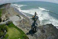 Pantai Pererenan Bali