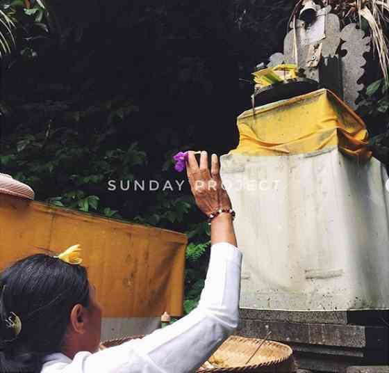 Arti Gelang Tridatu Bagi Umat Hindu Bali