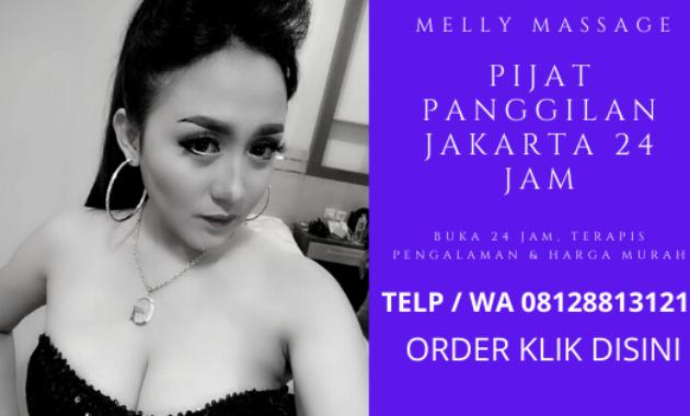 Harga Pijat Panggilan Jakarta 24 jam Ke Hotel Plus Terapis Spa Massage Pria Wanita Pasutri Pengalaman ++