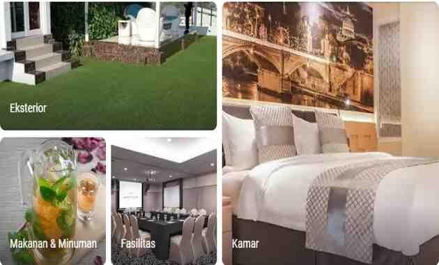 Jasa Pijat Panggilan Ke Hotel Jakarta 24 Jam Pilihan Terapis Wanita Pria Pasutri Harga Tukang Murah