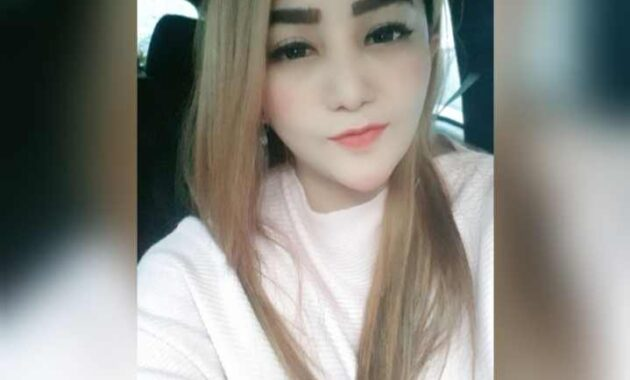 Gambar Foto Terapis Pijat Wanita Panggilan Bandung Ke Hotel 24 Jam Online Harga Murah