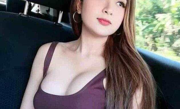 Gambar Foto Terapis Pijat Wanita Panggilan Bandung Kke Hotel 24 Jam Online Harga Murah