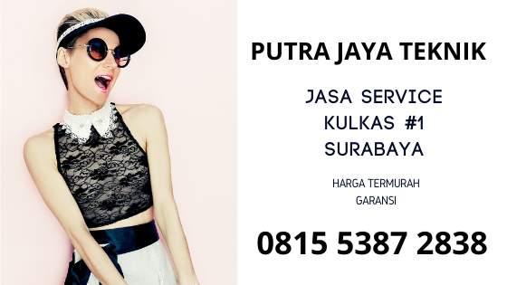 Harga Jasa Tukang Service AC Panggilan Di Surabaya Murah