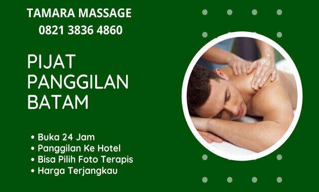 jasa_pijat_panggilan_batam_plus_24_jam_ke_hotel_terapis_wanita_pria_pasutri_ahli_massage_sensual_vitalitas_refleksi_tradisional