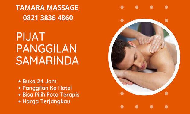 jasa_pijat_panggilan_samarinda_plus_24_jam_ke_hotel_terapis_wanita_pria_pasutri_ahli_massage_sensual_vitalitas_refleksi_tradisional
