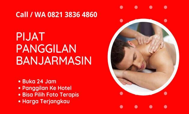 pijat_panggilan_banjarmasin_plus_24_jam_ke_hotel_terapis_wanita_pria_pasutri_ahli_massage_sensual_vitalitas_refleksi_tradisional