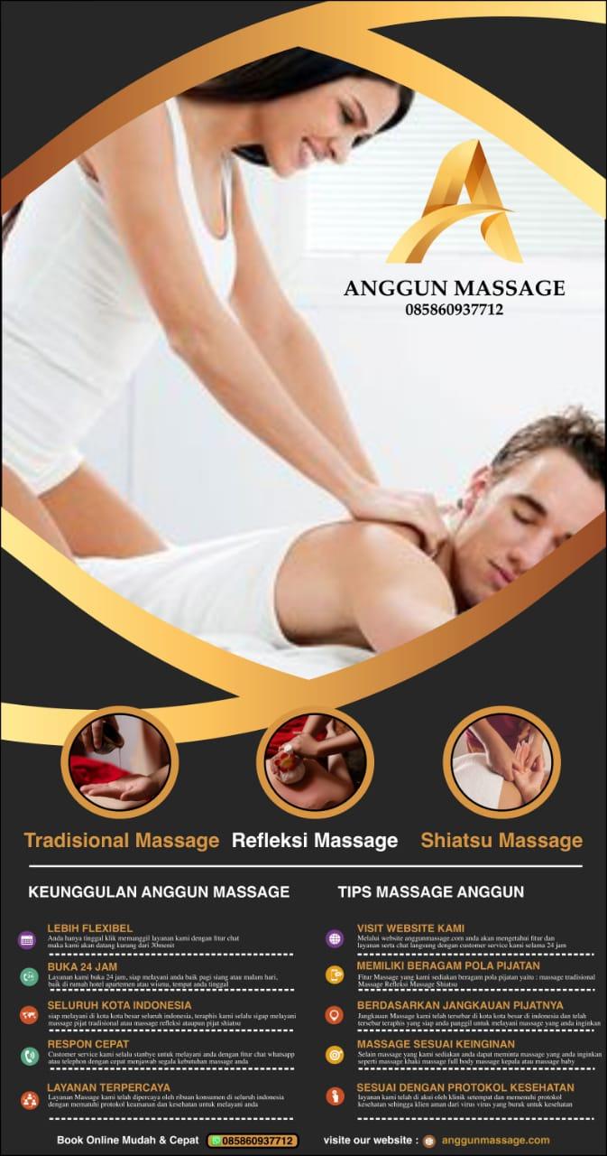 Pijat-Panggilan-24-Jam-Ke-Hotel-Terapis-Wanita-Pria-Pasutri-PLUS-Harga-Anggun-Massage (1)