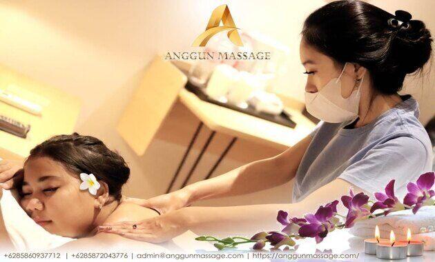 jasa_pijat_panggilan_jakarta_anggun_massage