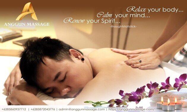 jasa_pijat_panggilaan_jakarta_anggun_massage_24_jam